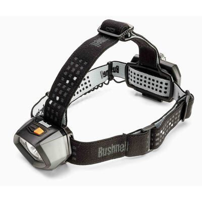 Bushnell TRKR 325 Lumen Headlamp