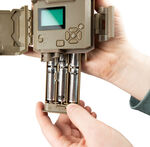 Core No Glow Trail Camera