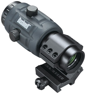 Transition™ 3X Magnifier