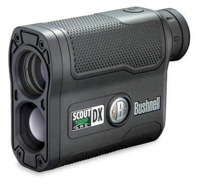 Scout DX 1000 ARC Laser Rangefinder