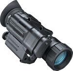 Digital Sentry Night Vision