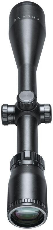 Engage™ 6-18x50 Riflescope