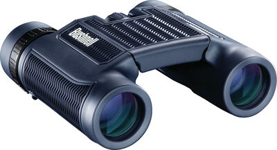 H20 Binoculars, 8x25
