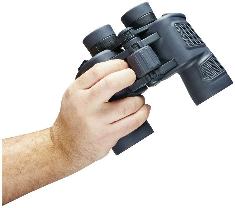 12x42 H20 Binoculars