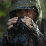 Prime 10x42 Binoculars