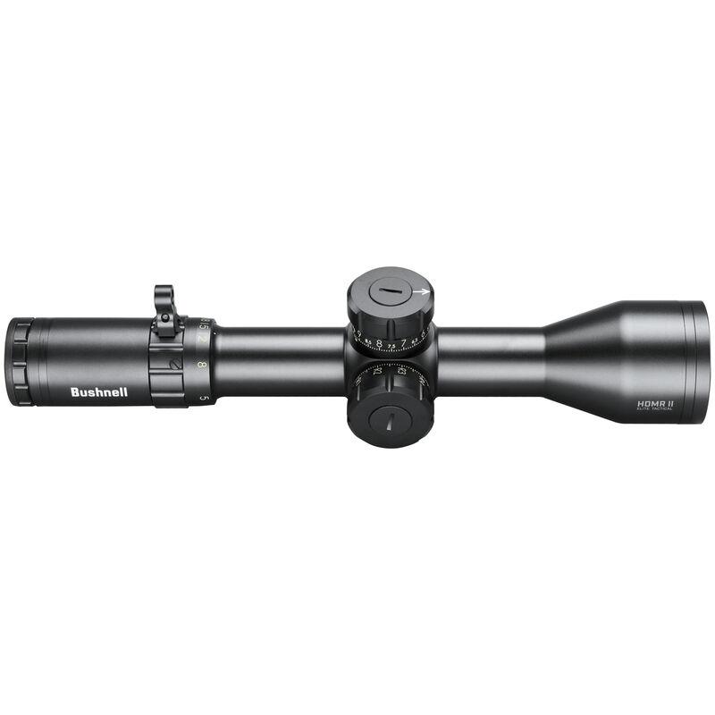 Elite Tactical HDMR II-CR 3.5-21x50