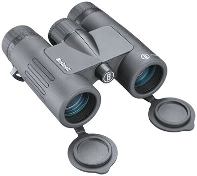 8x32 Prime Binoculars