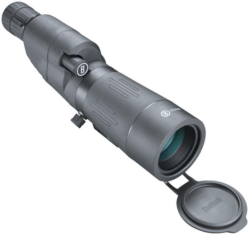 Prime 16-48x50 Spotting Scope