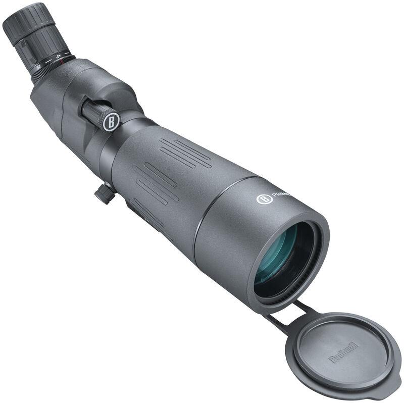 20-60x65 Prime™ Spotting Scope