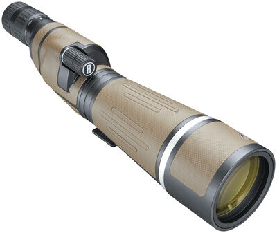 Forge™ Spotting Scope