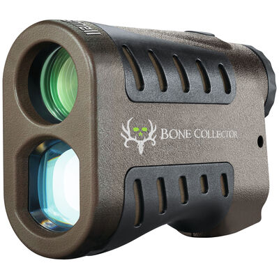 Bone Collector™ 850 Laser Rangefinder