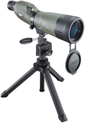 Trophy Xtreme Spotting Scope 20-60x65