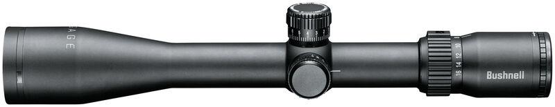 Engage 4-16x44 Riflescope