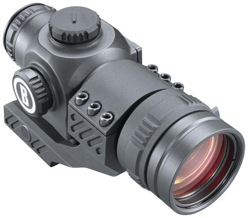 Elite Tactical CQTS 2.0 Red Dot Sight