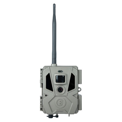 CelluCORE™ 20 No Glow Cellular Trail Camera