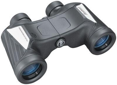 Spectator Sport Binoculars 7x35