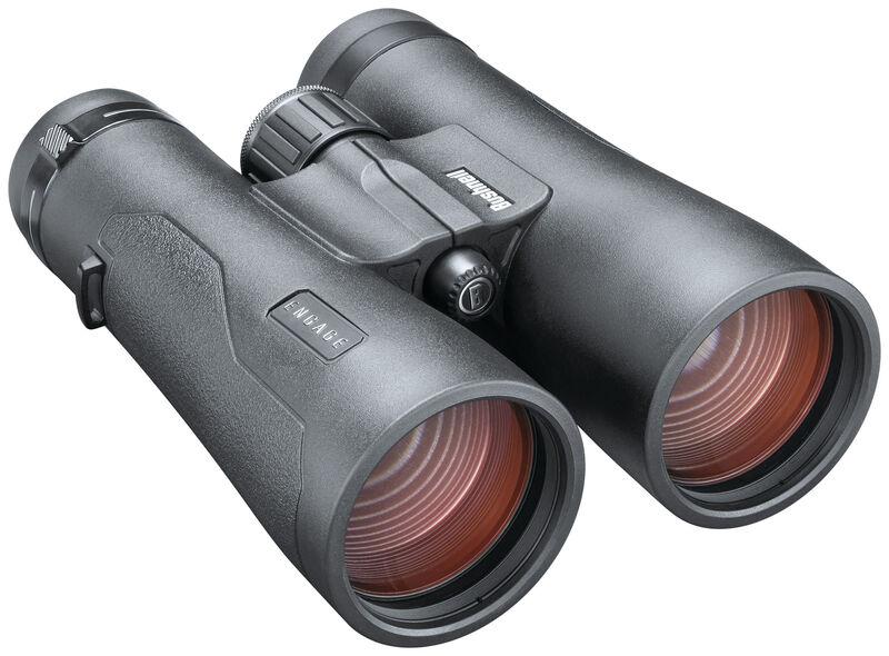 Engage DX 12x50 Binoculars