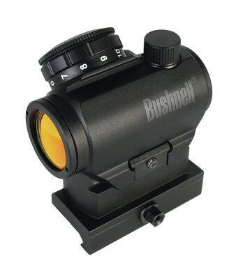 AR Optics TRS-25 HIRise Red Dot Sight