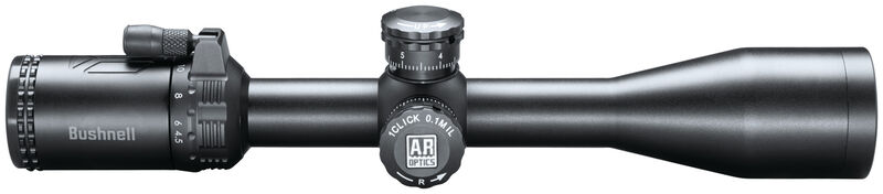 AR Optics 4.5-18x40 Riflescope