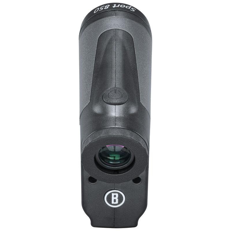 Sport 850 Disc Golf Laser Rangefinder