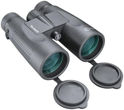 12x50 Prime Binoculars