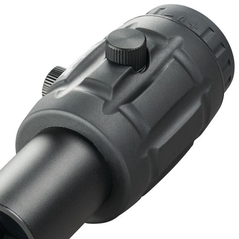 Transition™ 3X Magnifier