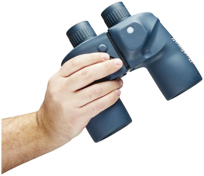 Marine 7x50 Binocular