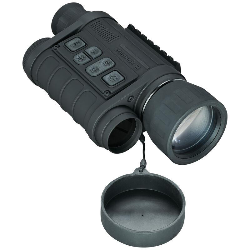 Equinox™ Z Night Vision Monocular 6x50