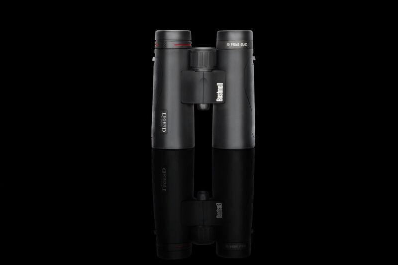 Legend L Series Binocular