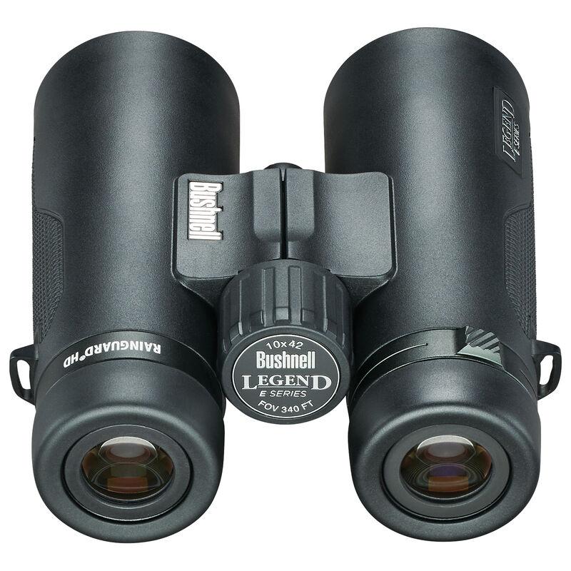 Legend® E Series Roof Prism Binocular