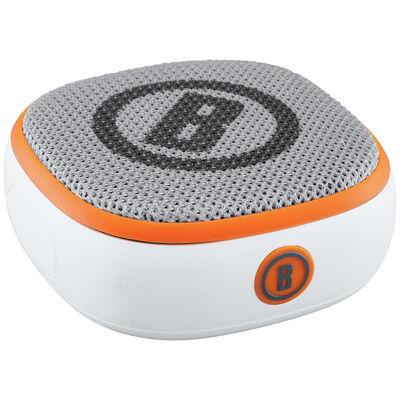 Disc Jockey Bluetooth Speaker