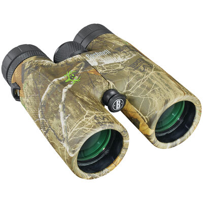 BONE COLLECTOR POWERVIEW BINOCULARS