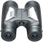 Spectator Sport Binoculars 10x40