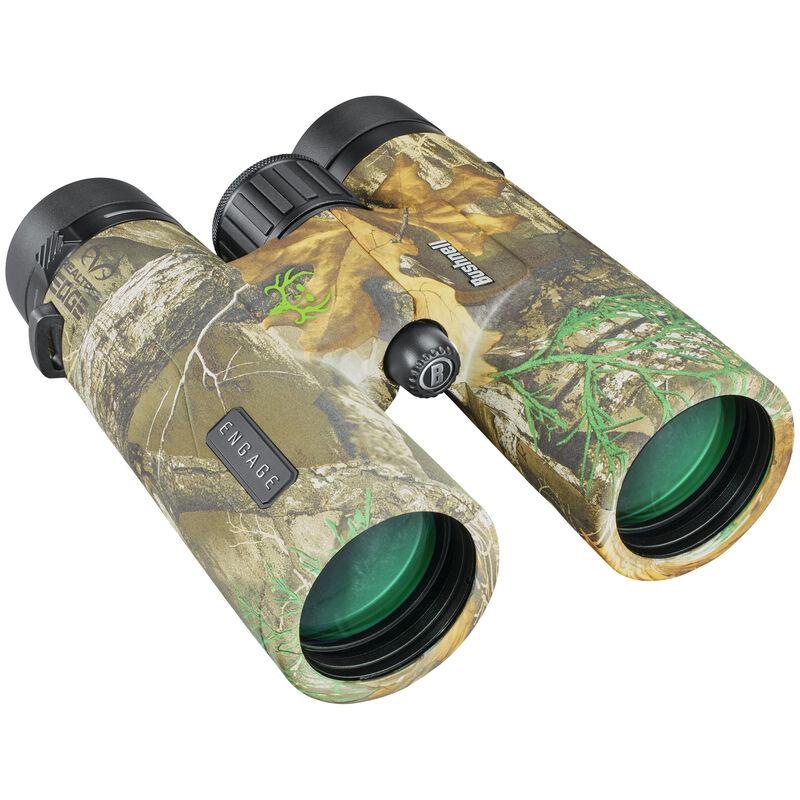 Engage X 10x42 Binoculars