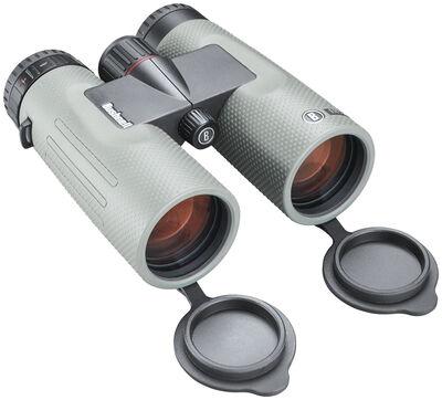 Nitro Binoculars 10x42