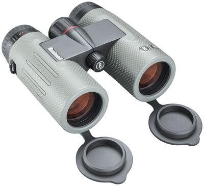 Nitro 10x36 Binoculars
