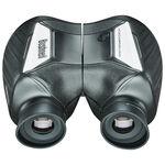 Spectator Sport Binoculars 4x30