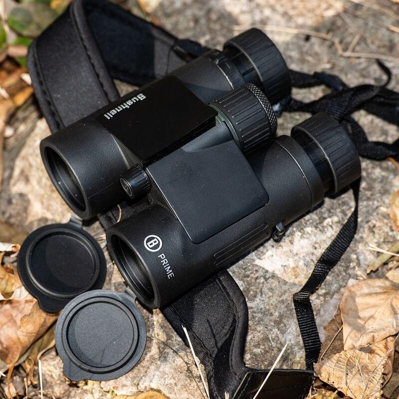 Prime 8x42 Binoculars