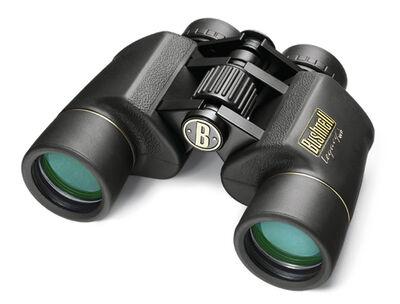 Legacy WP 10x50 Binoculars