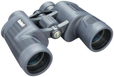 H2O 10x42 Binoculars