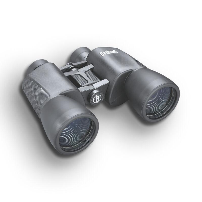 PowerView Porro Prism Binoculars 10X50