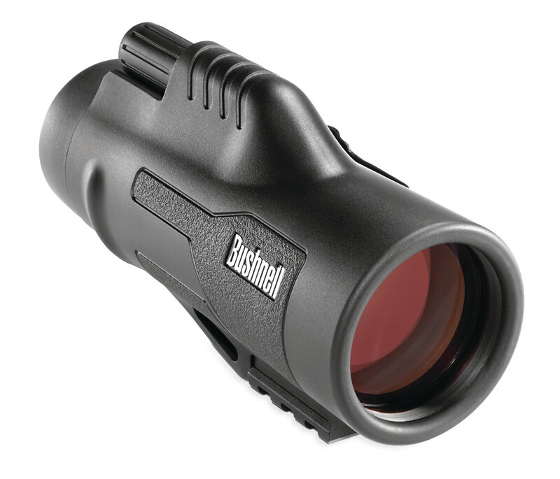 Legend Ultra HD Tactical Monocular
