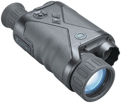 Equinox™ Z2 Night Vision 4.5x40 Monocular