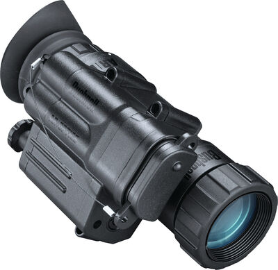 Digital Sentry Night Vision