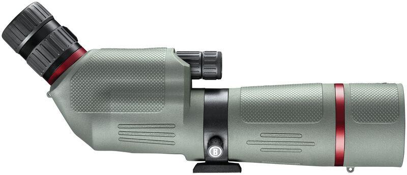 20-60x65 Nitro™ Spotting Scope