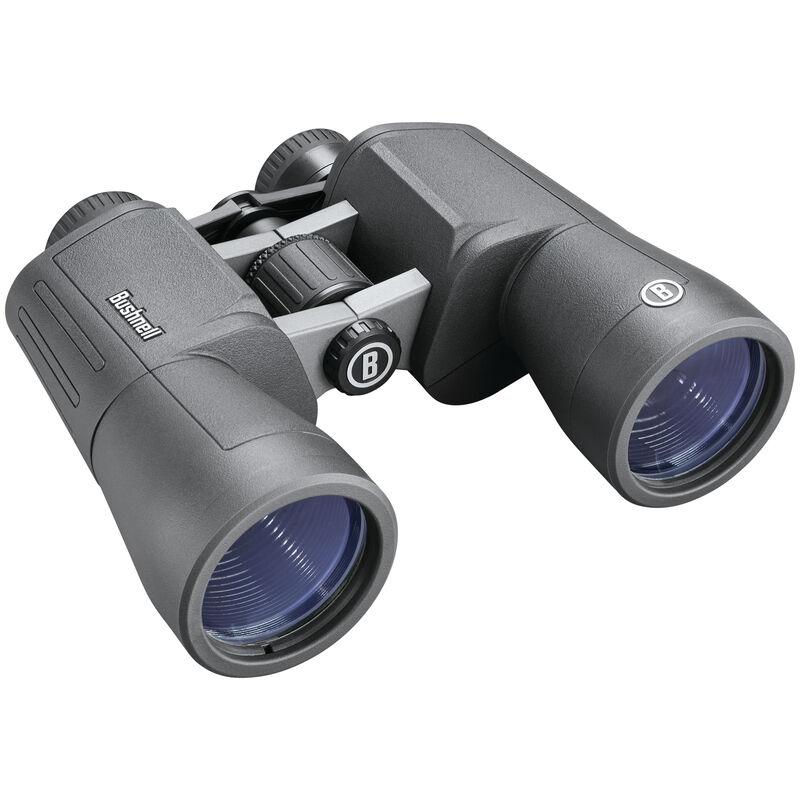 Powerview™ 2 12x50 Binoculars