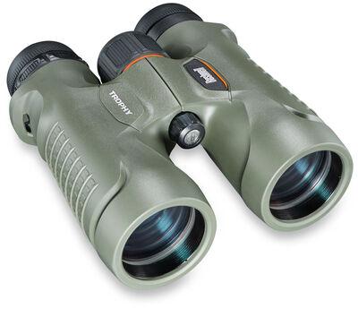 Trophy 8x42 Binoculars