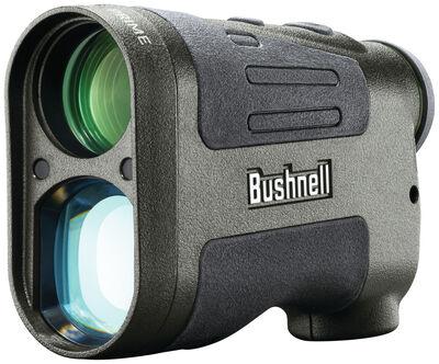 Prime 1700 Laser Rangefinder