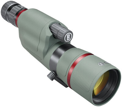 15-45x65 Nitro™ Spotting Scope