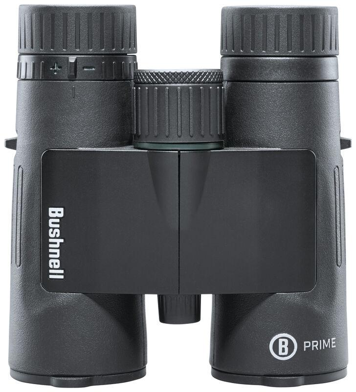 Prime™ 10x42 Binoculars